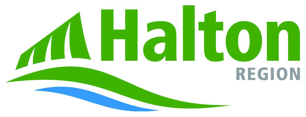 https://www.halton.ca/